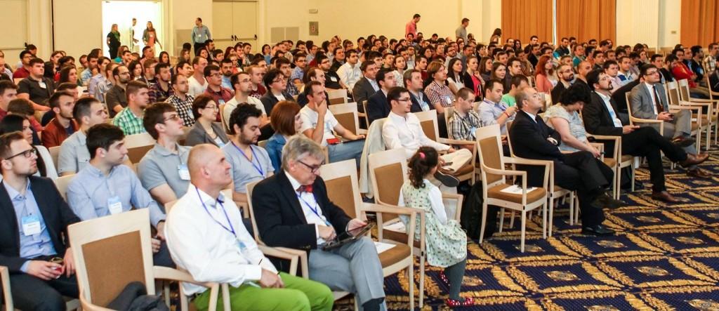 ITCamp-2015