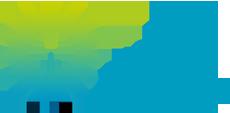 avaelgo-logo