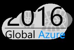 GAB-2016-logo-250x169