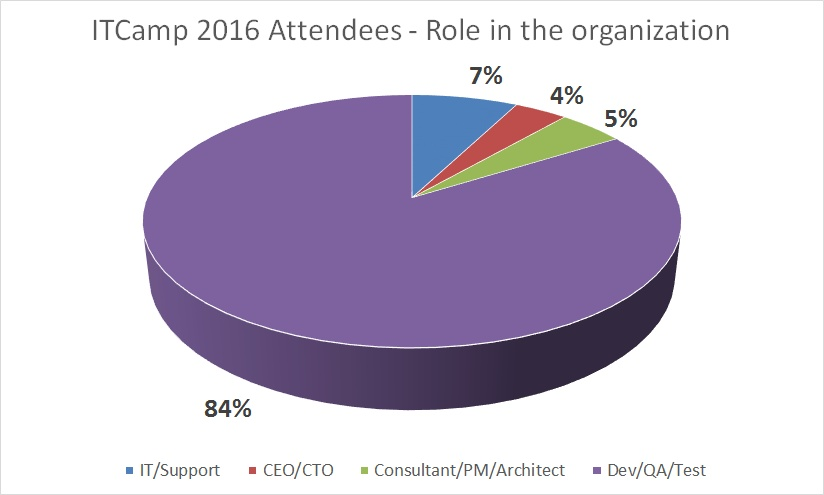 ITCamp-2016-role-in-the-organization