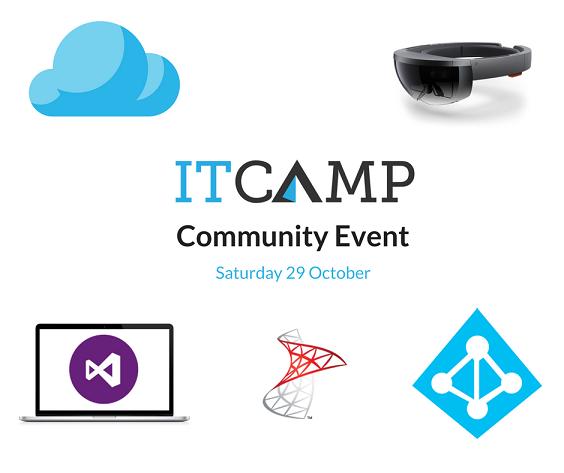 itcamp-community-event-timisoara-4