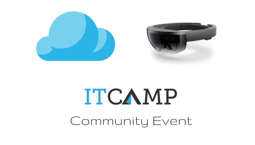 ITCamp Winter Community Event (Cluj-Napoca)