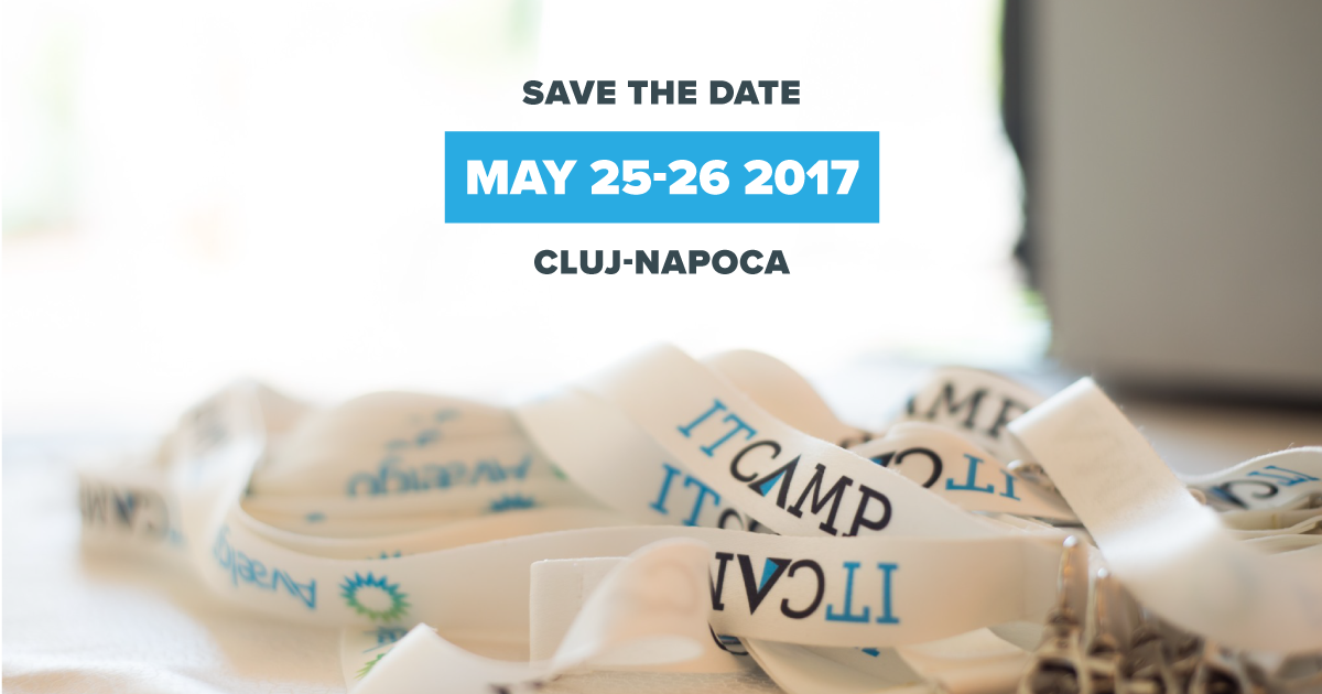 ITCamp2017-May-25-26-Save-the-date